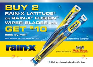 rain-x-blades-promo
